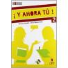 LETTERATURA AL PRESENTE (LA) VOL. 1 + STUDIARE CON SUCCESSO 1+ NEL LAB. DI PROMETEO  + ANT. COMMEDIA