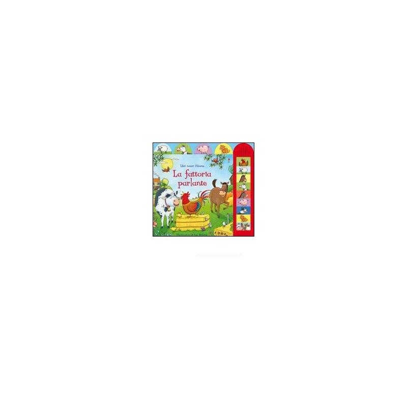 CITTADINANZA E COSTITUZIONE ESSENZIALE MANUALE DEL VIVERE CIVILE Vol. U