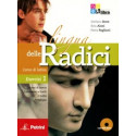 CITTADINI DEL MONDO PER EDUCARE ALLA CONVIVENZA CIVILE Vol. U