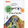 L`ITALIANO COMPETENTE A. FONOLOGIA, ORTOGRAFIA, MORFOLOGIA E SINTASSI + B. LESSI