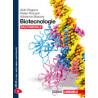 ORSA MAGGIORE   EDIZIONE COMPATTA 1. DALL`ITALIA ALL`EUROPA + ATLANTE + CD ROM