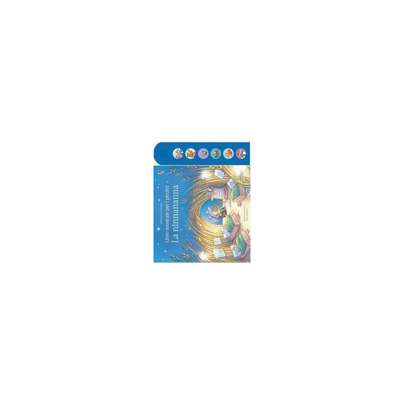 CIVILTA` SENZA FRONTIERE TOMO 2A: ETA` MODERNA + TOMO 2B: RIVOLUZIONI E RESTAURAZIONI Vol. 2