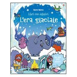 CLIO EXPLORER   NUOVA EDIZIONE DALL`ETA` DELLE RIVOLUZIONI ALL`IMPERIALISMO Vol. 2