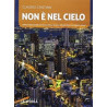 SISTEMA TERRA   2° ED VOLUME UNICO Vol. U