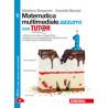 ANTE LITTERAM   GRAMMATICA OPERATIVA CORSO DI LINGUA E CIVILTA LATINA Vol. U