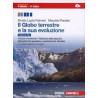 SOGNI E LA RAGIONE (I) VOLUME 1   `200 E `300 + COMPETENZE Vol. 1