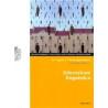 SOGNI E LA RAGIONE (I) VOLUME 2   `400 E `500 Vol. 2