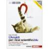 PEDAGOGIA TN 1+2 VOLUME UNICO Vol. U