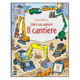 CLIO REPORTER   NUOVA EDIZIONE DALLA PREISTORIA ALL`APOGEO DELL`IMPERO ROMANO Vol. 1