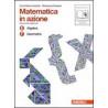TECNOLOGIE E PROGETTAZIONE DI SISTEMI INFORMATICI E DI TELECOMUNICAZIONI. NUO  Vol. 1