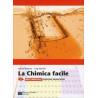 BASI DEL`ECONOMIA PUBBLICA E DEL DIRITTO TRIBUTARIO (LE)  Vol. U