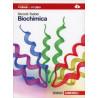 POLITECNICO 2 DISEGNO TECNICO PROGETTAZIONE E ORGANIZZAZIONE AZIENDALE Vol. 2
