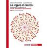 GRECITA STORIA DELLA LETTERATURA GRECA CON ANTOLOGIA, CLASSICI E PERCORSI TEMATICI Vol. 2