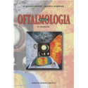 CLIPPY START (VOL. 1 + VOL. 2) INFORMATICA PER IL PRIMO BIENNIO Vol. U