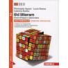 MATEMATICA TEORIA ESERCIZI PLUS MATEMATICA 2 CON DVD+MI PREP.PER INTERROG.+QUAD.COMPETENZE 2 Vol. 2