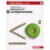 ESP@NOLEANDO   3 CURSO DE ESPANOL PARA ESTUDIANTES ITALIANOS Vol. 3