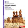 DIALOGO CON LA STORIA VOL.1 DALLA CRISI DEL TRECENTO ALLA META` DEI SEICENTO Vol. 1