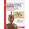 ELETTRONICA ELN 2. COMPONENTI ANALOGICI E PROGRAMMABILI + CD ROM 2 Vol. 2