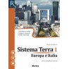 ESPLORANDO I TESTI ANTOLOGIA MODULARE ITALIANA PER I BIENNI   VOLUME UNICO (A + B + C) Vol. U