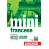 GALILEO    B +MATERIALI B (PER IL TERZO ANNO)  Vol. 3