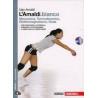 INVITO ALLA BIOLOGIA 6ED. A + CDROM (LIBRO+ONLINE) CELLULA + GENETICA + EVOLUZIONE Vol. U
