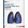 ITINERARIO NELL`ARTE 2    EDIZIONE ARANCIONE (LIBRO+ONLINE)  Vol. 2
