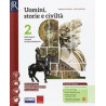NUOVA FORMAZIONE ALLA MATEMATICA   D GEOMETRIA ANALITICA E COMPLEMENTI DI ALGEBRA Vol. U