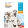 SCIENZE INTEGRATE   BIOLOGIA  Vol. U