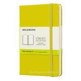 AB INITIO  Vol. U