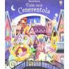 COMPENDIO DI DIRITTO 3 DIRITTO PUBBLICO Vol. 3