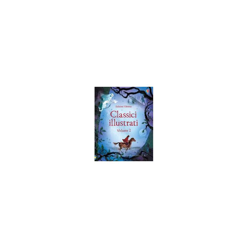 EN USO A2 + CD. COMPETENCIA GRAMATICAL  Vol. 2