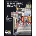 COMPETENZE DI GNATOLOGIA E BIOMECCANICA  Vol. U
