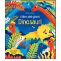 COMPLETE ENGLISH GRAMMAR (THE)   MISTO STANDARD S/C SB S/C + BOOSTER +  MY DIGITAL BOOK + ESPANSIONE