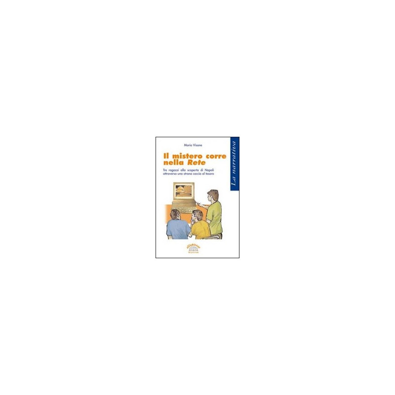 COMPLETE ENGLISH GRAMMAR (THE)   MISTO STANDARD C/C SB C/C + MY DIGITAL BOOK + ESPANSIONE ONLINE Vol