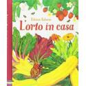 COMUNICAZIONE FILOSOFICA (LA) 2 IL PENSIERO MODERNO Vol. 2