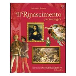 COMUNICAZIONE FILOSOFICA (LA) 1 NUOVA EDIZIONE IL PENSIERO ANTICO E MEDIEVALE + IL PENSARE CRITICO 1