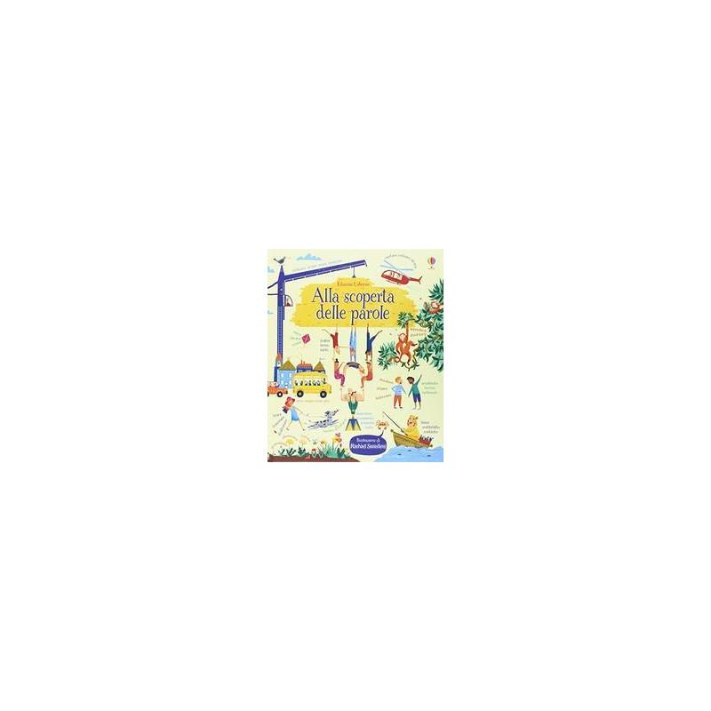 CON NOI IN AZIENDA PLUS VOL 1 EDIZIONE AGGIORNATA ALLE LINEE GUIDA Vol. 1
