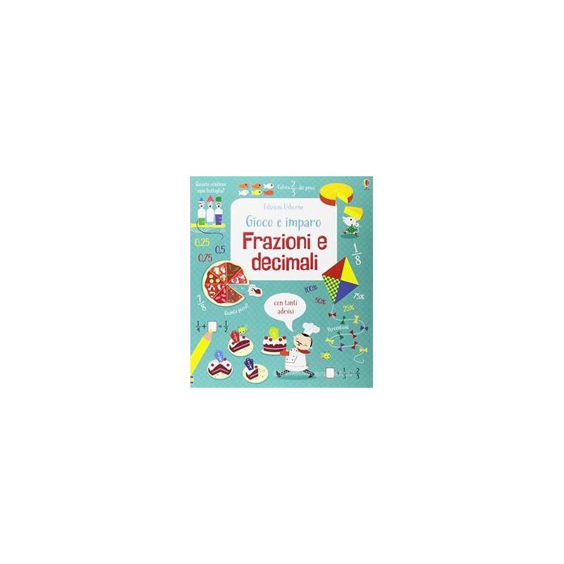 CON PAROLE ORNATE ANTOLOGIA TEMATICA DELL`ORATORIA GRECA Vol. U