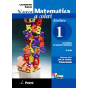 CONNECTIONS CROSS CURRICULAR EXERCICES AND TESTS   BOOK + CD AUDIO Vol. U