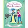 CONOSCERE LA DIVINA COMMEDIA  Vol. U