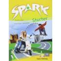 CONTESTI TECNOLOGICI (INFORMATICA) CONOSCENZE DI BASE+CD ROM Vol. U