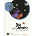CONVIVENDO   VOLUME A PERCORSI OPERATIVI DI EDUCAZIONE ALLA CONVIVENZA CIVILE Vol. U