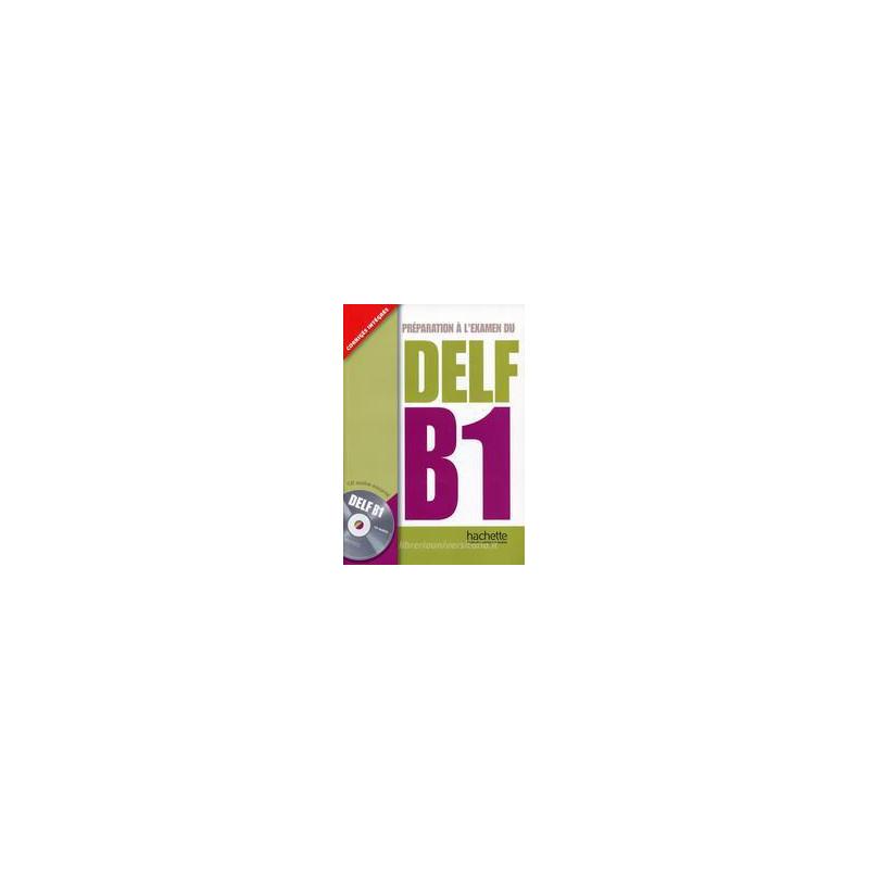 CONVIVIO (IL) TOMO : A   NARRATIVITA` (+INVITO ALLA LETTURA) Vol. U