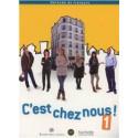 CORSO BASE BLU 2.0 DI MATEMATICA (LM LIBRO MISTO) VOLUME 5   MODULI U, V+W, ALFA1 Vol. 3