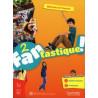 CORSO BASE VERDE DI MATEMATICA 2ED.    VOLUME 3 (LIBRO+ONLINE)  Vol. 1