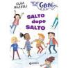 IL VOLI   VOCABOLARIO  DI LATINO VOCABOLARIO DI LATINO + VADEMECUM DEL LATINISTA Vol. U