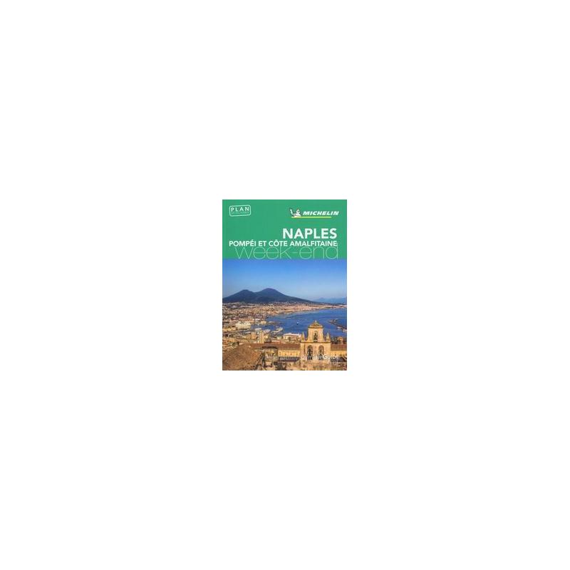 CD CORSO DI DISEGNO   EDIZIONE MISTA VOLUME 1 + ESPANSIONE WEB 1 Vol. 1