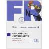 CORSO DI FINANZA PUBBLICA  EDIZIONE AGGIORNATA  Vol. U