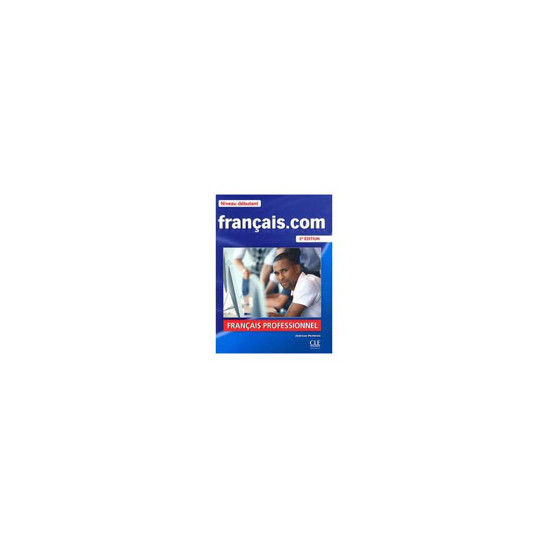 CORSO DI FISICA 2 TERMOLOGIA ONDE RELATIVITA` Vol. 2