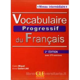 CORSO DI GEOMETRIA ANALITICA.LICEI CLASSICI  Vol. 1